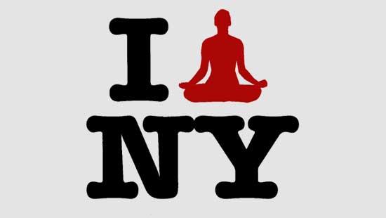 I Meditate NY logo