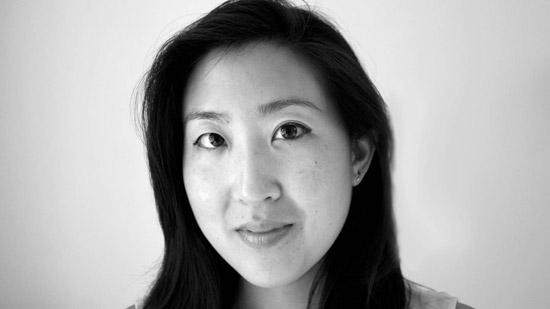 Stephanie Kwai