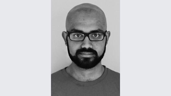 Sourav Kumar Biswas